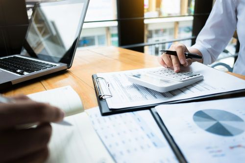 With the given ways on how incorrect bookkeeping could diminish the performance of your business, it is only wise to seek help from the professionals by availing accounting and bookkeeping services Dubai. In particular, here are a few ways how accounting experts could help your business.
